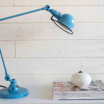 Bordslampa Jieldé